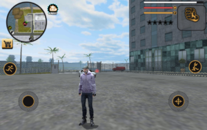 miami crime simulator mod apk download