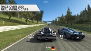 real racing 3 mod apk all cars unlocked
