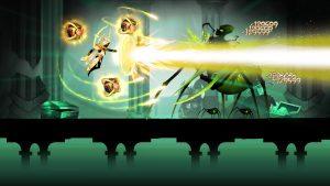 stickman legends mod apk download