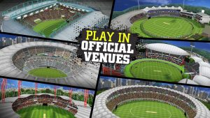 Big Bash Cricket Mod Apk download
