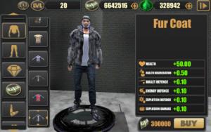 miami crime simulator apk mod