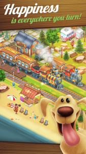 hay day mod apk download