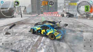 CarX Drift Racing 2 Apk Mod Download
