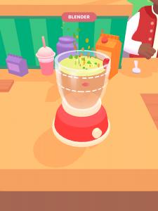 The Cook Apk Mod Download