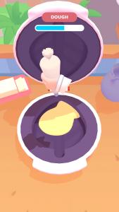 The Cook Mod Apk