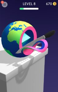 ASMR Slicing Mod Apk Download