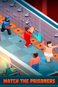 Prison Empire Tycoon Mod Apk Download