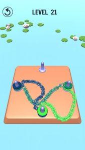 Go Knots 3D apk mod