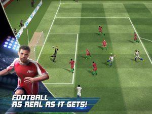 real football mod apk v1.7.0