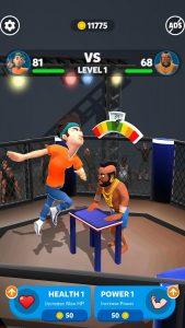 Slap Kings Mod Apk download