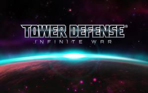 Tower Defence apk mod