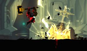 shadow of death mod apk free download