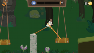 Walk Master Mod Apk download