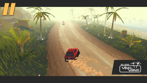 Drive Mod Apk download