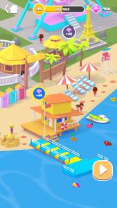 Sand Balls Mod Apk download