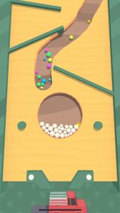 Sand Balls Mod apk mod