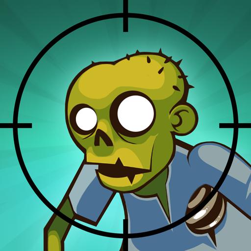 Stupid Zombies Mod Apk