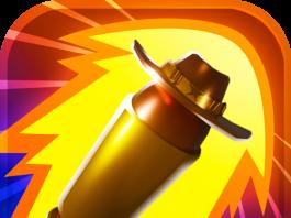 Bullet Bender Mod Apk