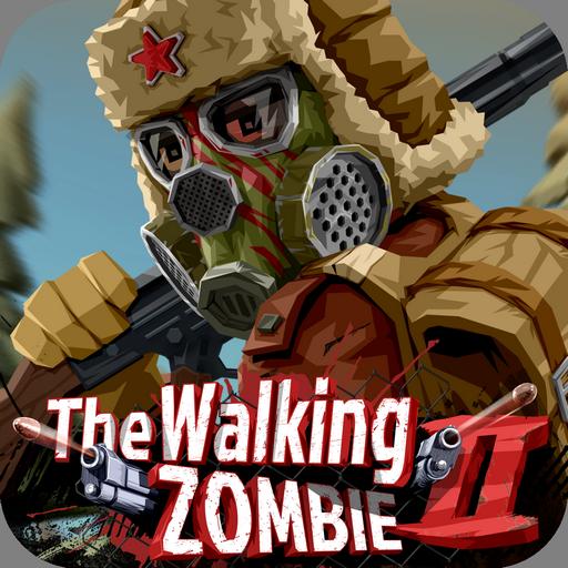The Walking Zombie 2 Mod Apk