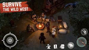 Westland Survival Mod Apk Download