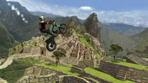 Trial Xtreme 4 Mod Apk Download