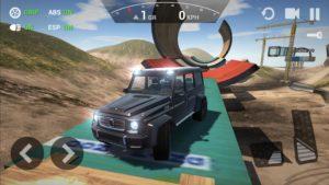 Ultimate Offroad Simulator Mod Apk Download