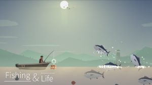Fishing Life Mod Apk Download