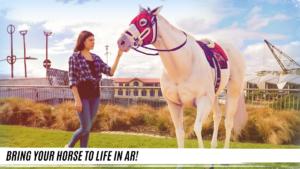 Rival Stars Horse Racing Mod Apk Download