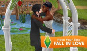 the Sims FreePlay Mod Apk
