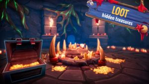 Survival Island EVO 2 Mod Apk download