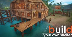 Survival Island EVO Mod Apk download