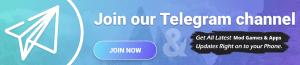 Join Apkmarketworld Telegram group